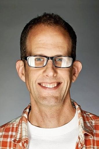 Pete Docter