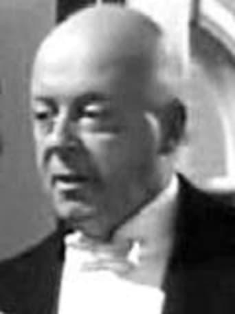 Aubrey Mather