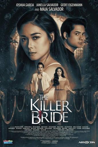 Poster of The Killer Bride