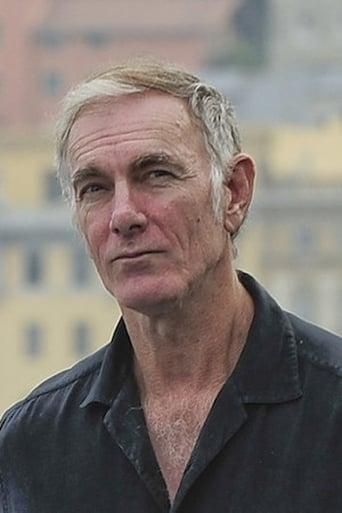 Image of John Sayles