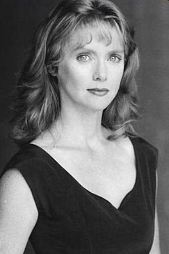Image of Wendy Lyon