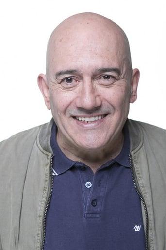 Image of José Raposo