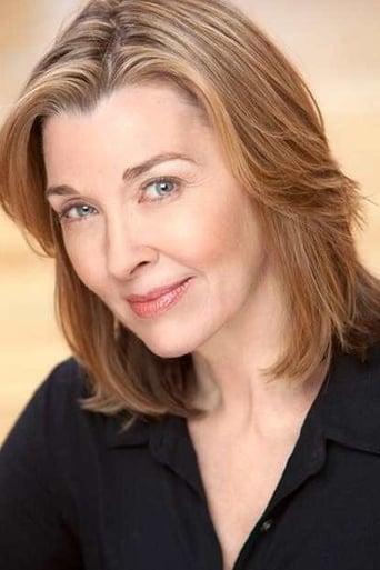 Image of Donna Bullock