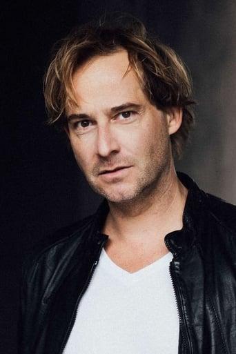 Image of Niels-Bruno Schmidt