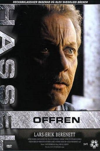 Poster of Hassel 06 - Offren