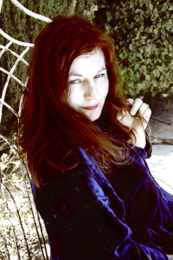 Image of Allison Anders