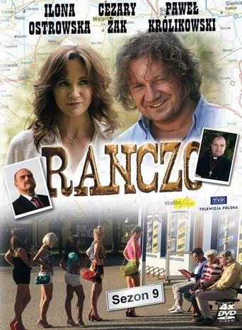 Poster of Ranczo