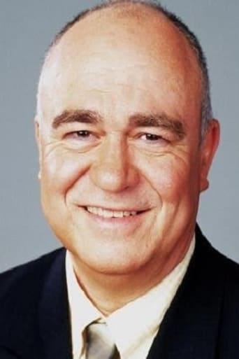 Image of John Sumner