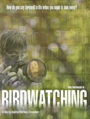 Poster of Birdwatching