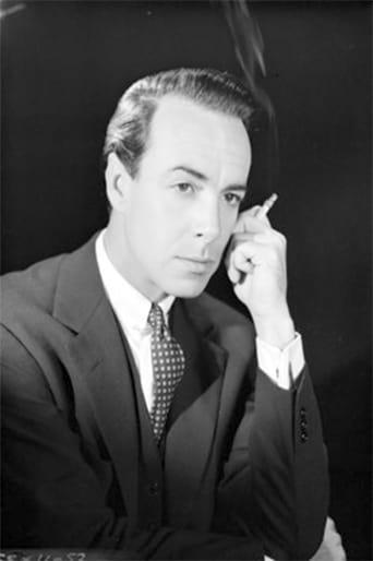 Image of Carlos Navarro