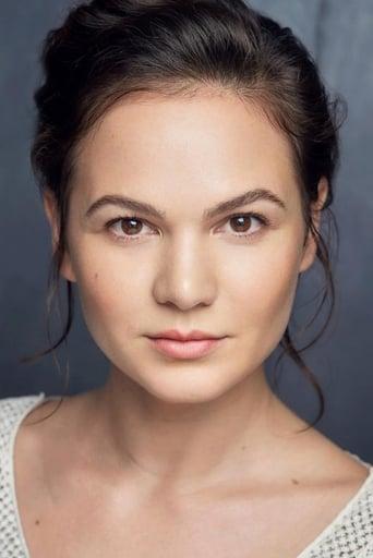 Image of Diana Alexandra Pocol