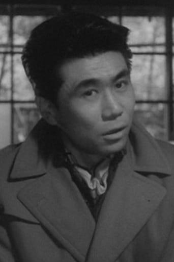 Image of Ichiro Kijima