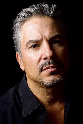 Image of Marco Sanchez