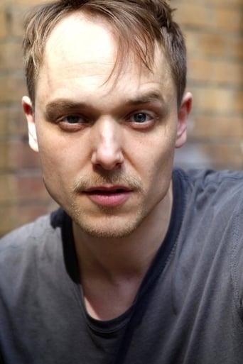 Image of Adrian Zwicker