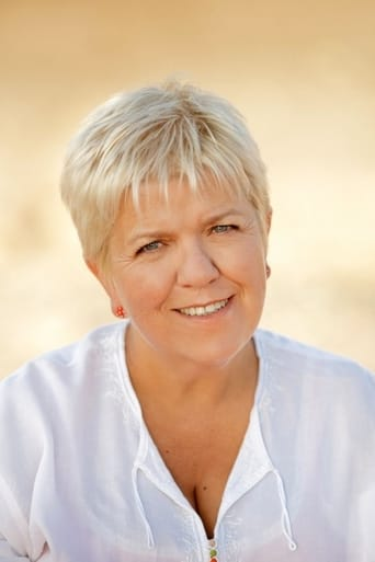 Image of Mimie Mathy