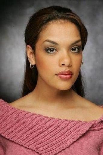 Image of Desiree Casado