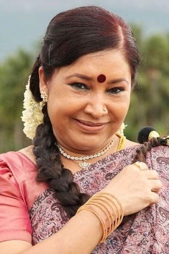 Image of Kovai Sarala