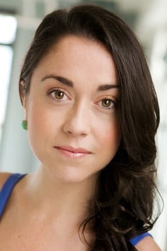 Image of Rachel Alig