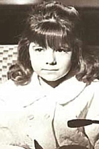 Sharyl Locke