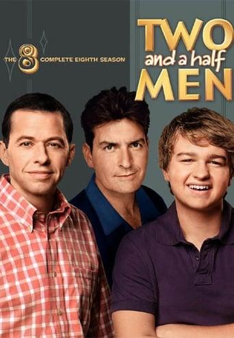 Season 8 (2010)