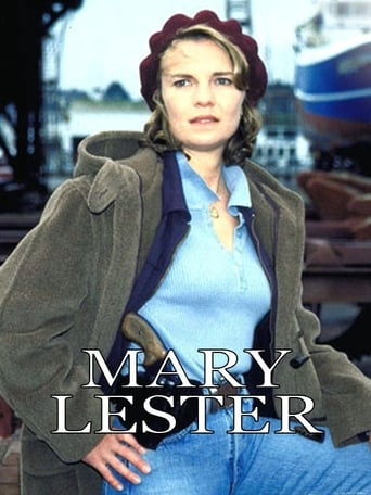 Poster of Mary Lester