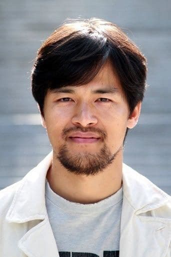 Image of Woo Ki-Hong