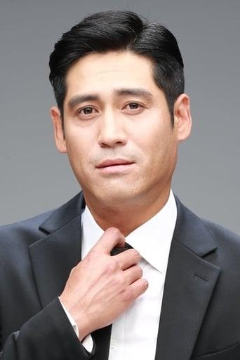 Image of Lee Hyeong-cheol