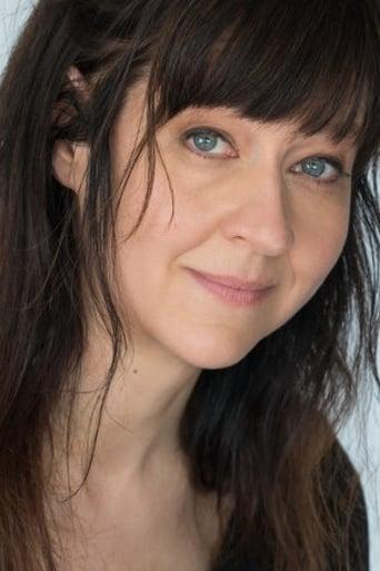 Image of Anne Lapierre