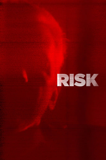 Poster of Risk