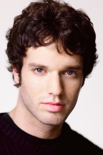 Image of Jake Epstein
