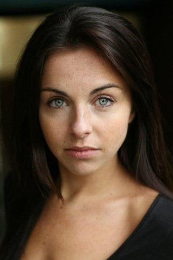 Image of Louisa Lytton