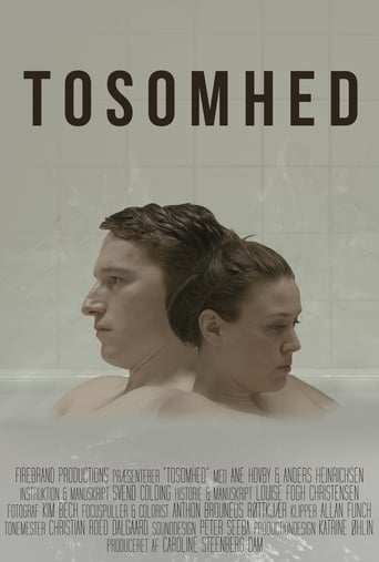 Poster of Tosomhed
