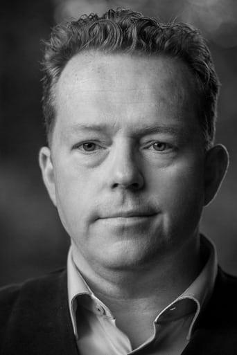 Image of Paul Loughran