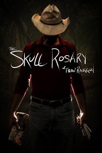 Poster of The Skull Rosary of Frao' Ranggoh