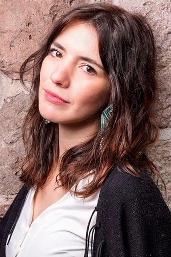 Image of Lila Avilés