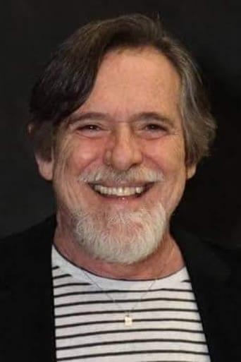 Image of José de Abreu