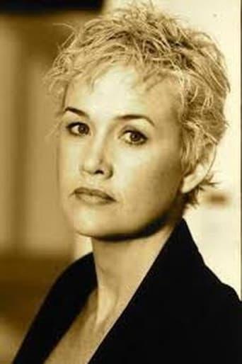 Image of Imelda Corcoran