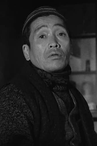Image of Kamatari Fujiwara