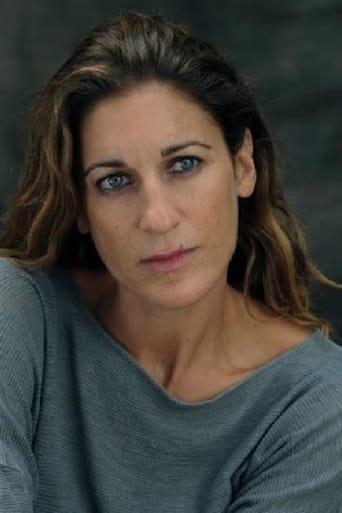Image of Chiara Tomarelli