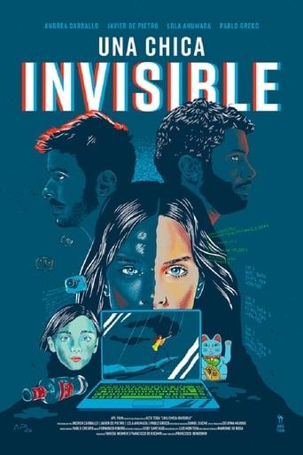 Una chica invisible