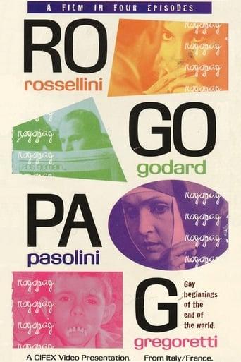 Ro.Go.Pa.G.