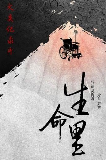 Poster of 生命里