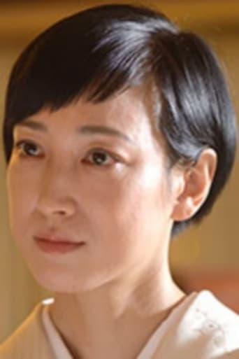 Image of Tamaki Ogawa