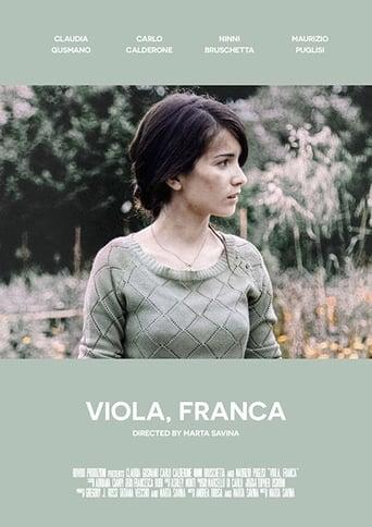 Viola, Franca