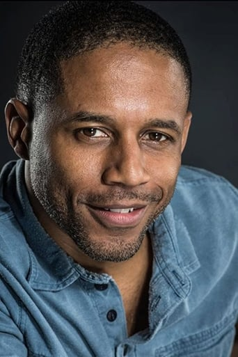 Image of Martin Ezelle