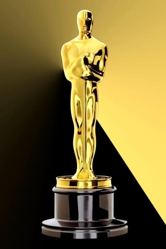 Cavalcade of the Academy Awards