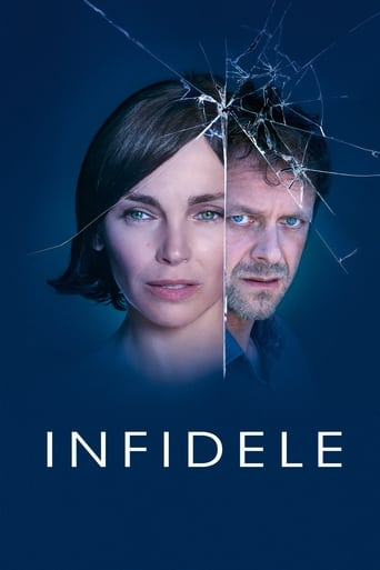 Poster of Infidèle