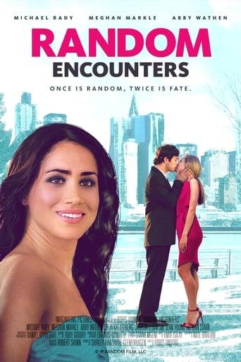 Poster of Random Encounters