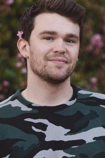 Image of Peyton Clark