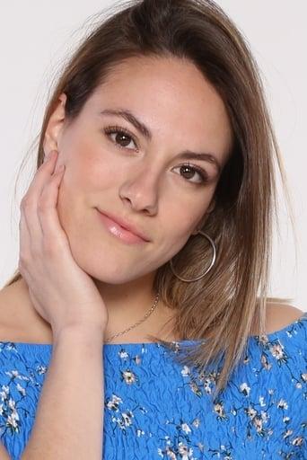 Image of Antonia Bosman